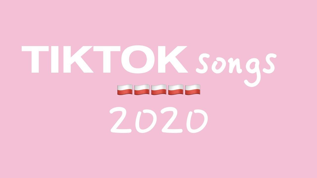 Tik Tok Songs 2020 * TikTok Music 2020 * TikTok Hits 2020 *