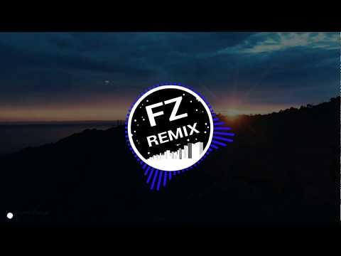 dj-haning-lagu-dayak-tik-tok-remix-slow-2019