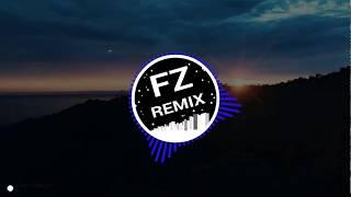 [5.73 MB] DJ HANING LAGU DAYAK TIK TOK REMIX SLOW 2019
