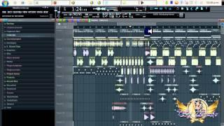 Rakataka Remix Dj Brake In Da Music ( si si un poco de esto un poco de aquello muevelo ).wmv
