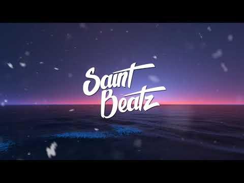 Daddy Yankee - Shaky Shaky (Blasterjaxx Remix)