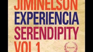 Jiminelson - Midnight Rambler