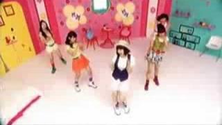 Kara (??) - Rock U MP3