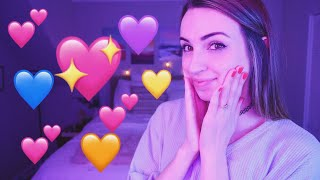 asmr-gibi-ben-origin-story-how-we-met-how-he-proposed