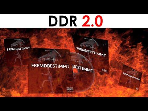 DDR 2.0! Prof. Homburg verliert Stelle / Song Fremdbestimmt von Amazon gelöscht /  Spiegel&Wahrheit