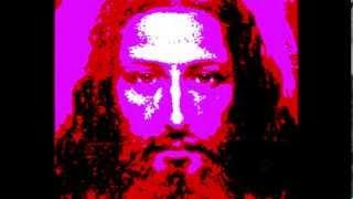 Black Sabbath - N  I  B  -  My Name Is Jesus Christ