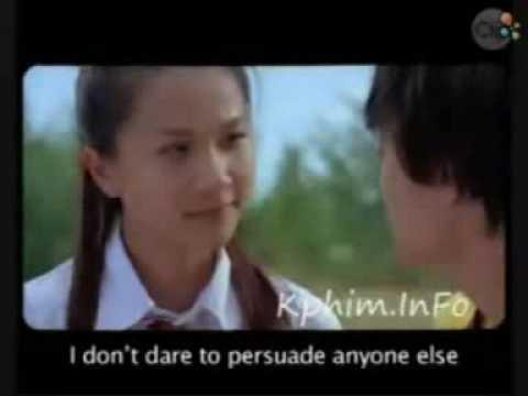 Dep Tung Centimet Part 1 ENG SUB