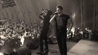 ReTo - Bossman (Live @ Hip Hop Kemp 2017)