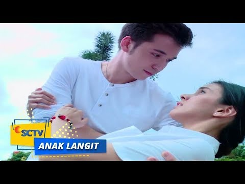 Highlight Anak Langit - Episode 548 dan 549