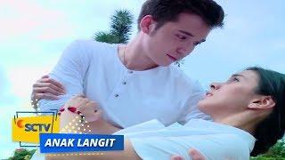 Video Amara Sahabat Langit - Episode 01 | Sinetron 2017 download MP3, 3GP, MP4, WEBM, AVI, FLV Februari 2018