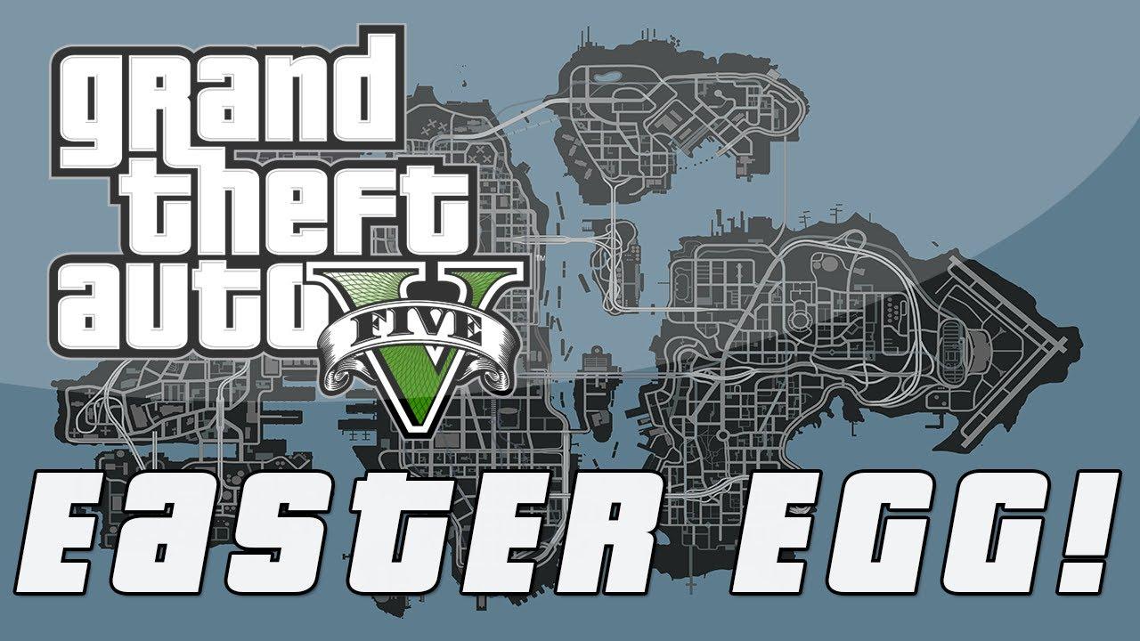 Grand Theft Auto 5 | GTA IV