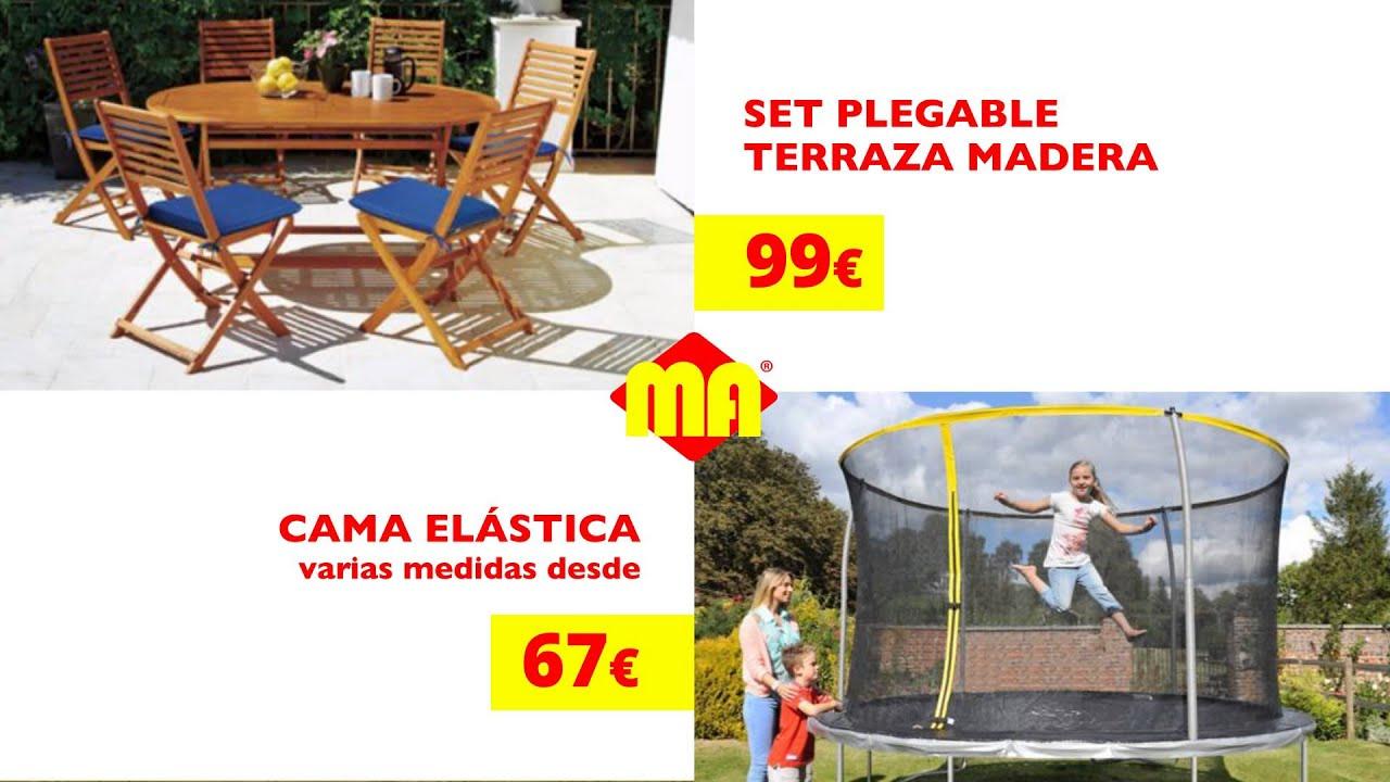 Muebles anticrisis almeria top muebles boom en girona for Muebles mago dormitorios juveniles