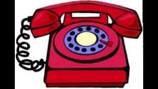 telefonska zajebancija Razgovor Imoćanina s agentom t com a