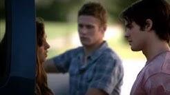 Vampire Diaries, Staffel 5, Vorschau, Folge 2: Wahre Lügen