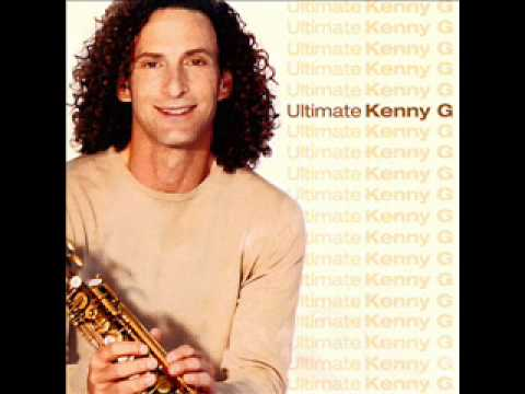 Kenny G ~ The Girl From Ipanema (Featuring Bebel Gilberto)