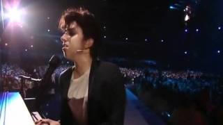 Jo Calderone (Lady Gaga) You And I  Live -  VMAs 2011