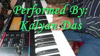 Panna Ki Tamanna By Kalyan Das (Piano Cover)