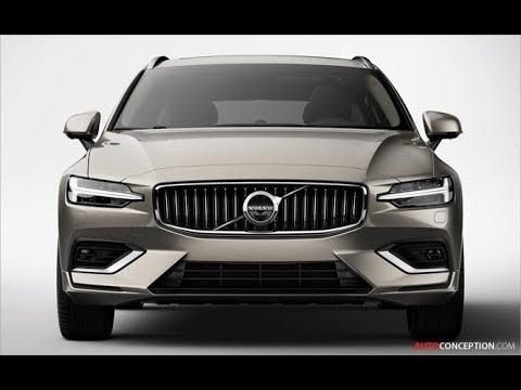 car-design-2018-volvo-v60