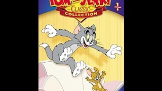 Here's the opening! enjoy! what what?! there's pbs everywhere, i love it like tom and jerry.