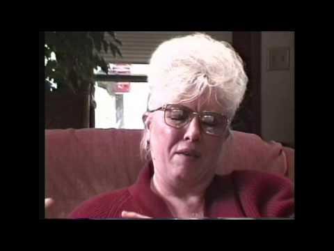 Interview - Gai Oglesbee - Former Hanford B-Plant Worker - Part II