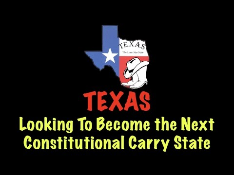 texas becoming a state essay Becoming a member lions interest form  the diabetes awareness essay contest is an annual competition allowing student participants the  texas lions md-2 state.