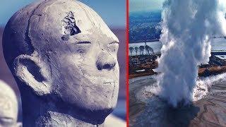 ms-erupciones-lusi-y-el-volcn-de-lodo