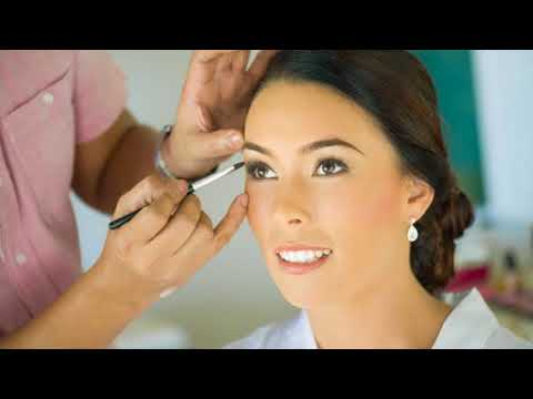 Professional Hair and Makeup Artist Manila Philippines   JOREMS Hair and Makeup Artistry