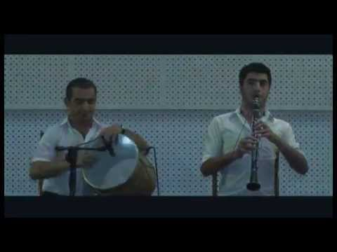 LEON ASATRYAN \u0026 BIG STAR PARVANA попурри Армянская музыка  г.Краснодар