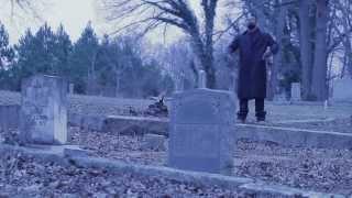 "Baixar DEDICATION TO ANDRE TROY KEVELIER SR-.FREAK LOUCH ""ANDRE KEVELIER"" DIR. @SHOTZONLINE"