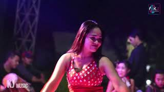 Download lagu Dian Tak Sanggup Lagi bkj MP3