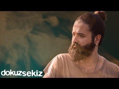 Koray Avcı - Hain Geceler (Lyric Video)