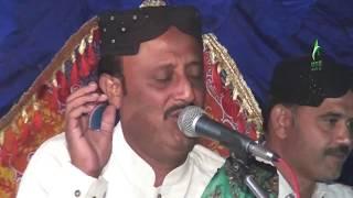 Best Sad Saraiki Song Sada Dil Dhukhenda Singer Gul Tari Khelvi New Video Songs Download 2017
