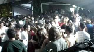 Amedeo Ardagna - Live Disco-Exotica