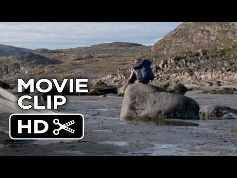 Leviathan Movie CLIP - Whale (2014) - Andrey Zvyagintsev Russian Drama HD