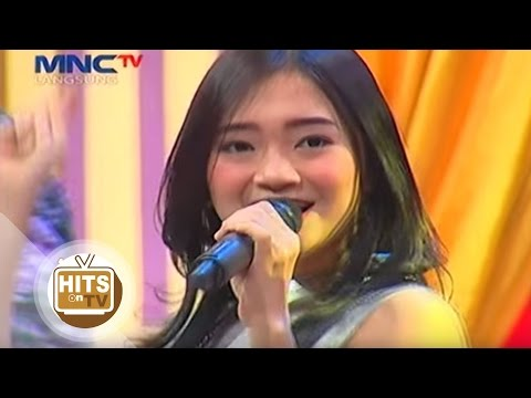 JKT48 - Halloween Night (Dangdut ver.) [Ratu Dendang Dandut 11 November 2015]