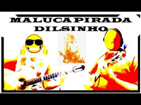 PIRADA MALUCA ALEXANDRE PIRES BAIXAR MUMUZINHO