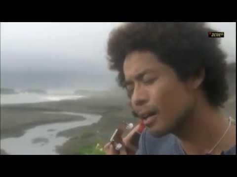 久保田利伸海へ来なさい
