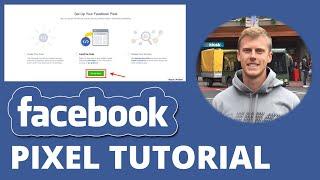 How To Set Up Your Facebook Pixel For Beginners In 2019 | Easy Facebook Pixel Tutorial