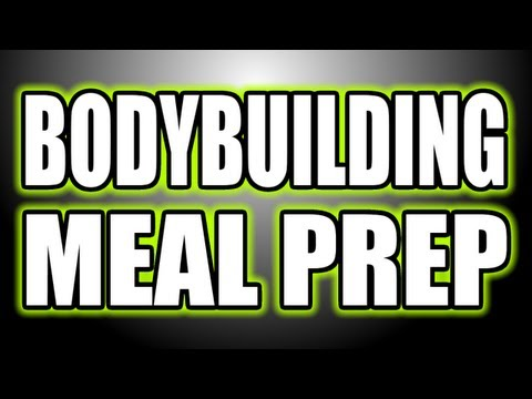 bodybuilding-meal-prep-for-school-or-work