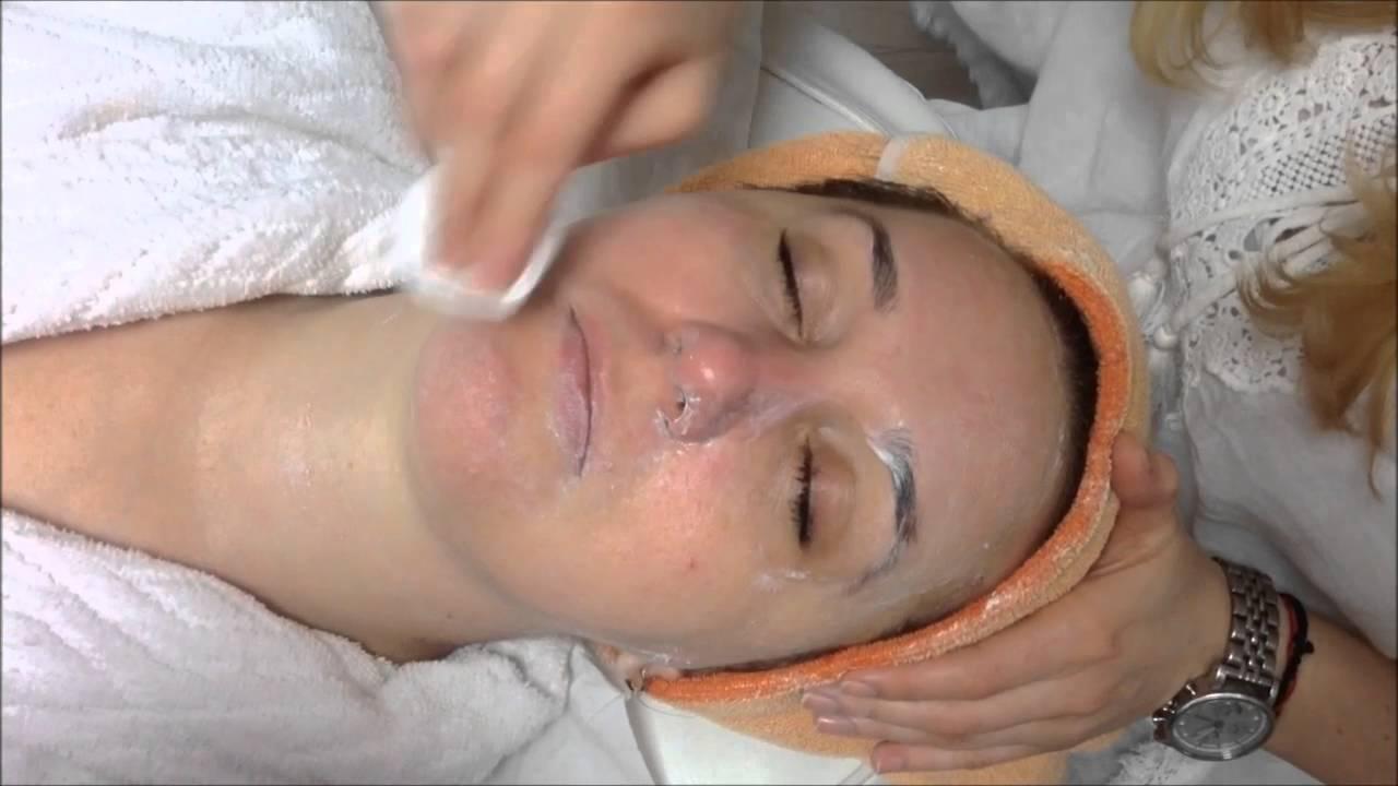 tratamentul cu mezoterapie varicoză)