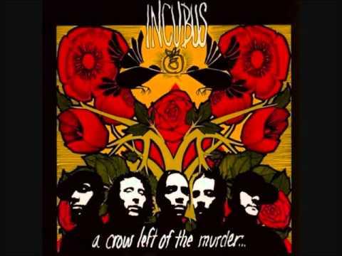 Incubus - Southern Girl Lyrics