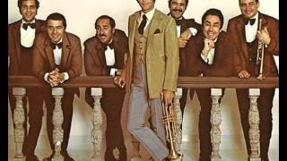 Herb Alpert &  The T J B  Up Cherry Street