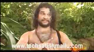 Sree guruvayurappan serial golden movements