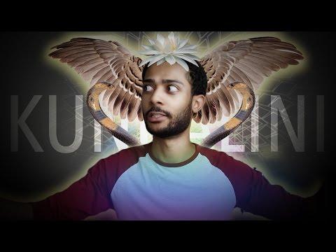 10 Signs of Kundalini Awakening!