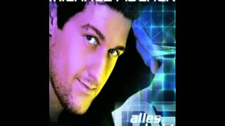 Michael Fischer-alles dreht 2012