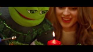 Mr Hajs – Ach Święta (Official video) 2018