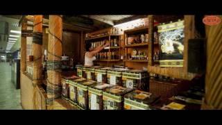 Лучший отдых - это выпить чай, кофе в Ужгороде(Т О Т Е М -- это сеть магазинов чая, кофе и сопутствующих товаров в Закарпатской области У нас, в Закарпатье,..., 2011-12-21T14:36:51.000Z)