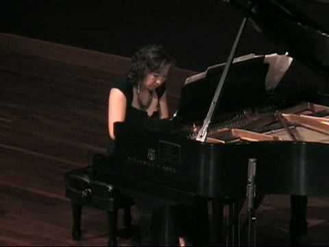 Piano solo: Wind of the Melancholy Eve Mp3