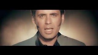 Depedro con Fuel Fandango - Acuérdate (Videoclip oficial)