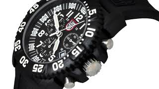 Top 5 Chronograph Watches Under $300 - Affordable and Reliable Tough Watches